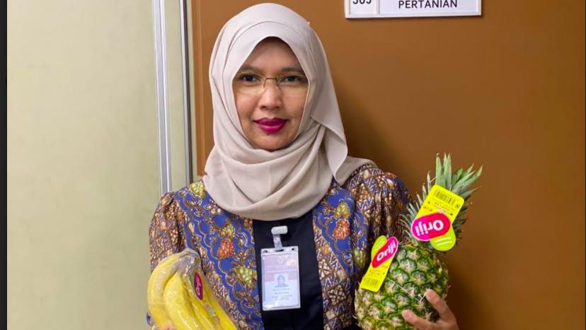 Indonesia Pasok Kebutuhan Pangan diTokyo Olympic and Paralympic Games 2021 - JPNN.com