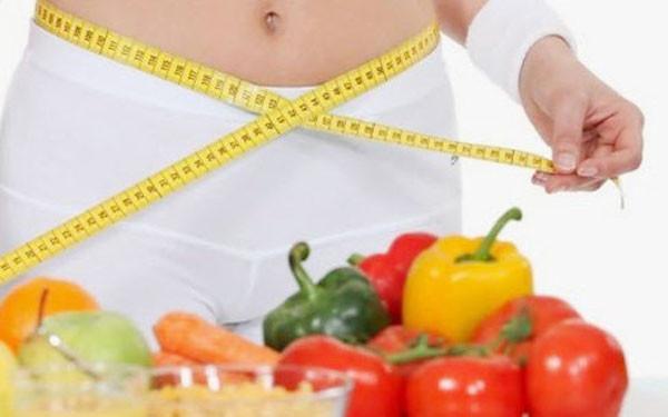 4 Kiat Diet Bebas Gluten yang Aman Bagi Tubuh - JPNN.com