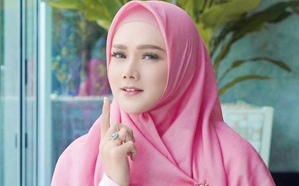 Mulan Jameela: Semoga Warga Jakarta Makin Beradab - JPNN.com