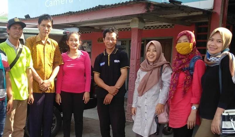 Guru Honorer Non-K2 Kawal Kebijakan soal PPPK, Tolak Demo - JPNN.com