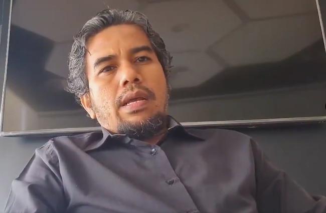 Judulnya RUU HIP, Mana Mungkin Bakal Gantikan Pancasila? - JPNN.com