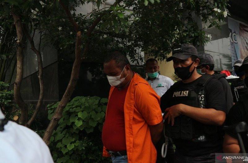 Dari Ponsel John Kei Terungkap Ada Perintah Pembunuhan, Sungguh Brutal - JPNN.com