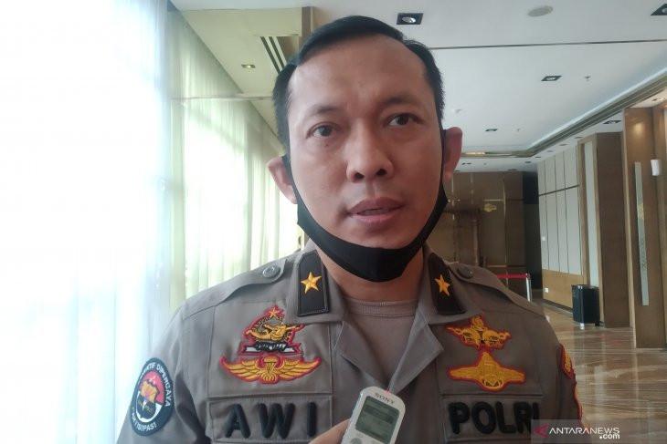 Polri Berencana Barter Buronan dengan US Marshals - JPNN.com
