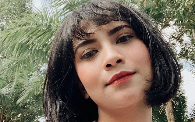 Vanessa Angel Deg-degan Jelang Kelahiran Anak Pertama - JPNN.com