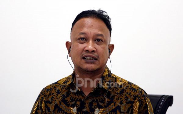 Kapolri Diingatkan jangan Coba-Coba Mengatur Media, Komnas HAM: Bukan Kewenangannya - JPNN.com