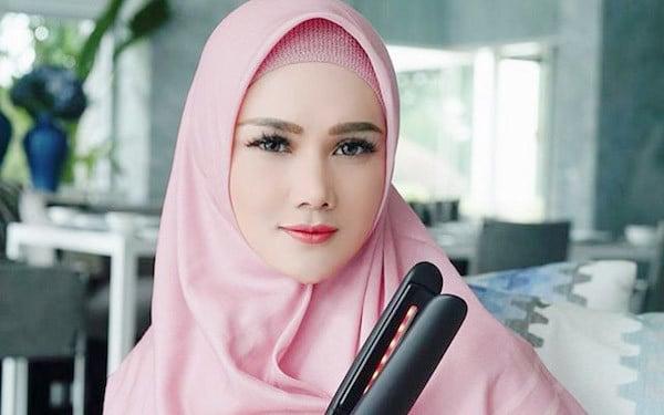 Mulan Jameela Pernah Menolak Jadi Besan Sultan Hamengkubuwono IX - JPNN.com