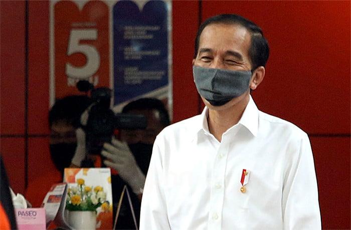 Reshuffle Berdasar Letupan Politik, 10 Kali Ganti Menteri pun Percuma - JPNN.com