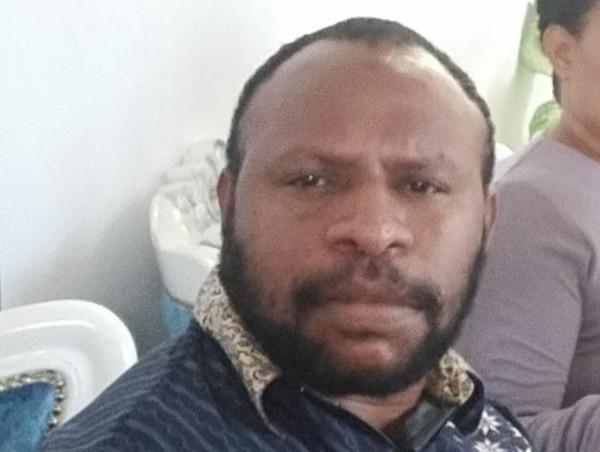 Tokoh Papua Ini Dorong Pembentukan Satgas Antimiras di Setiap Kabupaten - JPNN.com