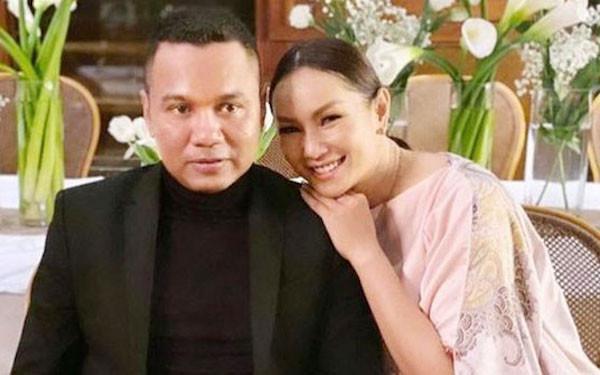 Kalina Ocktaranny Semakin Lengket dengan Vicky Prasetyo, Insank Nasruddin Berkomentar Begini - JPNN.com