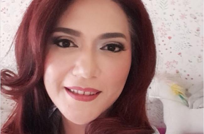 Pujian Mbak Sari untuk Strategi Pak Firli Wujudkan New KPK - JPNN.com