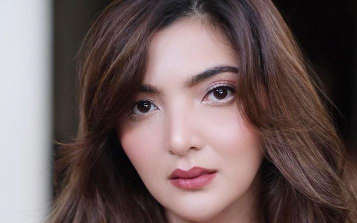Ashanty Menemukan Akun Netizen Penghina Aurel, Dia Terkejut - JPNN.com