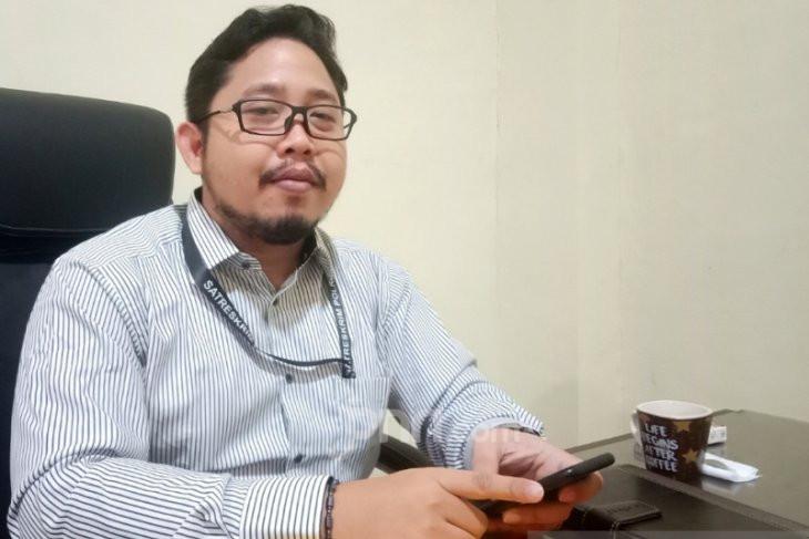 Takut Foto Tanpa Busana Disebar, Melati pun Terpaksa Menuruti Kemauan Sang Pacar - JPNN.com
