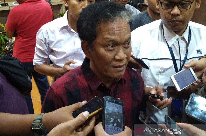 Bendera PDIP Dibakar, Seperti Ini Reaksi Kader Banteng Jateng - JPNN.com