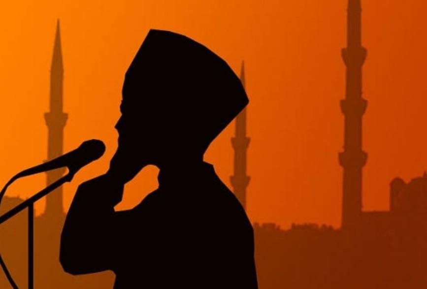 Sejumlah Parpol Desak Pemerintah Larang Azan Berpengeras Suara - JPNN.com
