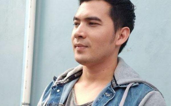 Konon Ada Artis Wanita Ditangkap Bersama Ridho Illahi - JPNN.com