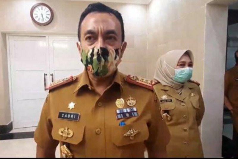 Gara-gara Jenazah Covid Diambil Keluarga, Direktur RSUD Daya Makassar Dicopot - JPNN.com