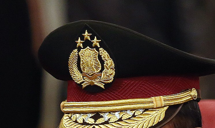 Prof Hibnu Bilang Kinerja Polri Alami Peningkatan ke Arah Lebih Baik - JPNN.com