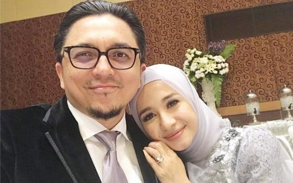 Resmi Bercerai, Laudya Cynthia Bella Beber Perilaku Engku Emran - JPNN.com