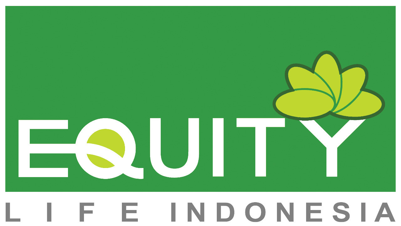 Equity Life Indonesia-Speedwork Meluncurkan Asuransi Khusus Covid-19 Protection Care - JPNN.com