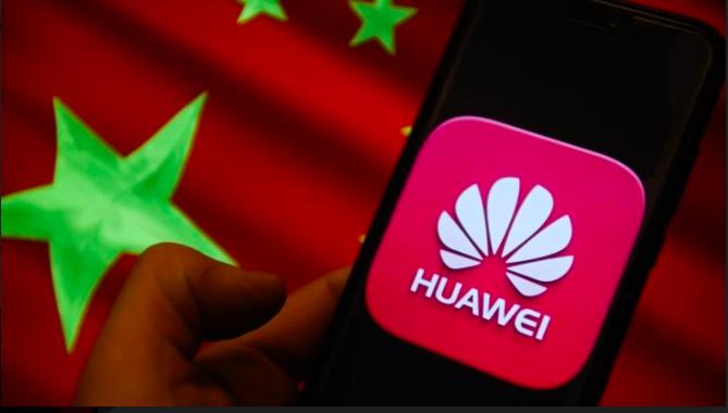 Ditekan AS dan Sekutunya, Huawei Menyerah - JPNN.com