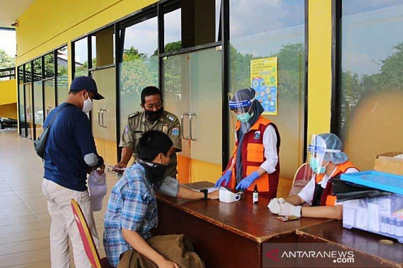 Budi Karya Minta SIKM Wilayah Jakarta Ditiadakan - JPNN.com
