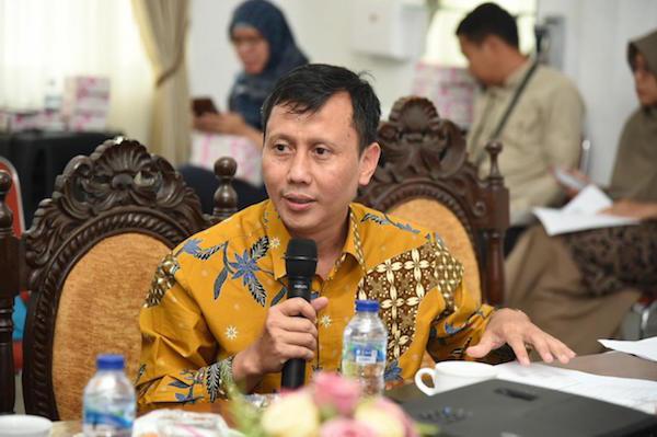 Politikus PKS Ini Dorong RUU Kehutanan Berorientasi pada Konservasi Alam - JPNN.com