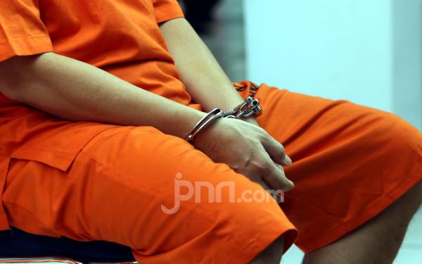 Menolak Rujuk, Istri Kritis Ditikam Suami - JPNN.com