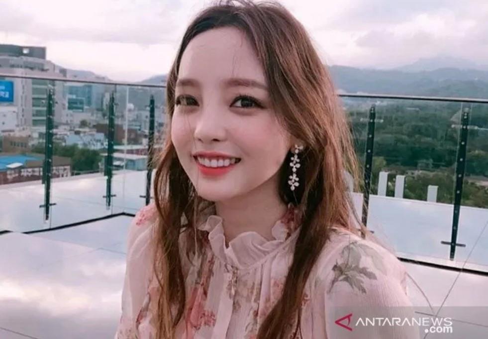 Ancam Sebar Video Begituan Mantan Pacar Bintang K Pop Ini Dibui Jpnn Com