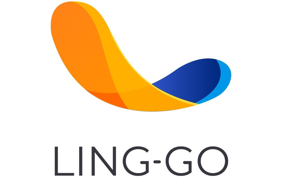 LING-GO Merilis Aplikasi Jasa Penerjemahan Profesional - JPNN.com