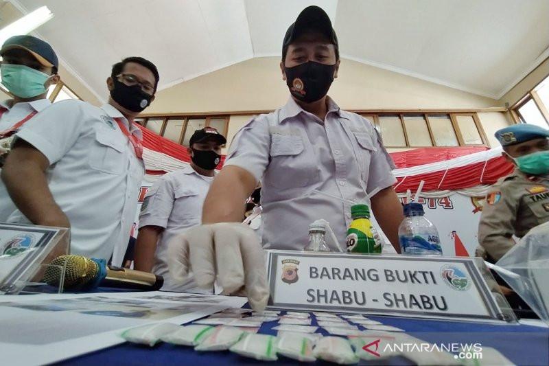 Oh Mbak Vina, Senangnya Berbuat Dosa - JPNN.com