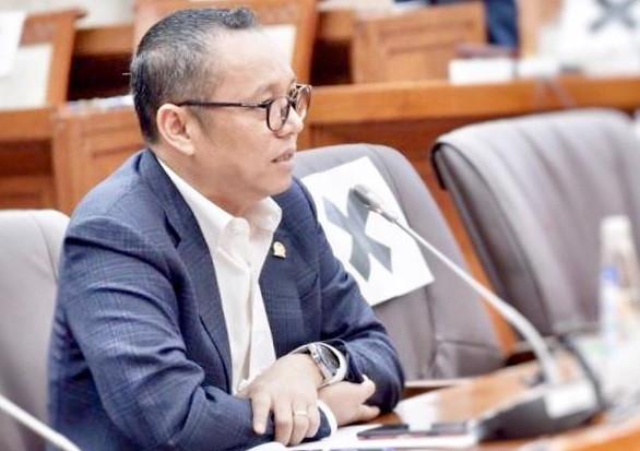 Anggota Komisi VI Minta Pemerintah Mendorong Kebijakan Penggunaan Kompor Listrik - JPNN.com