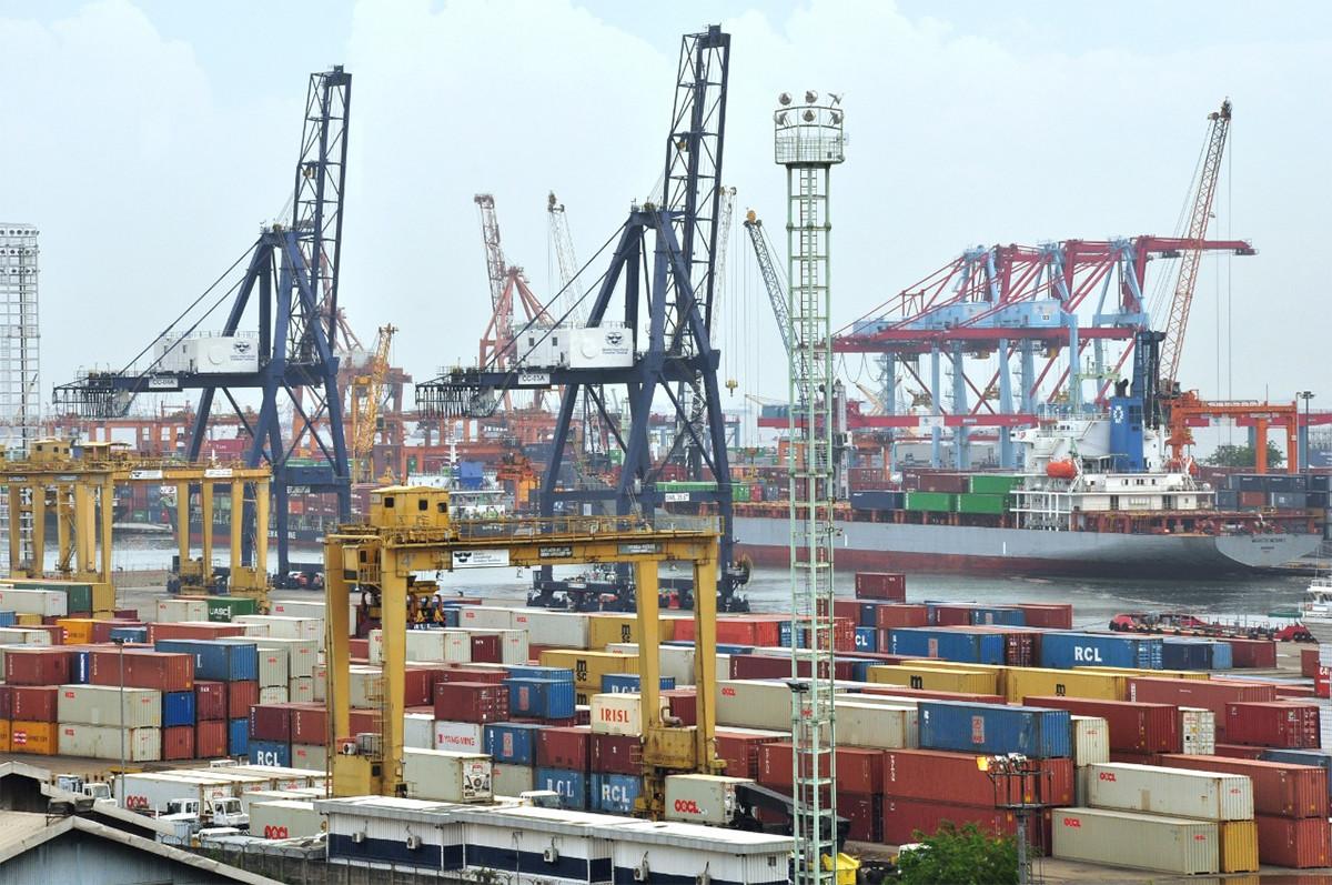 Dorong Perdagangan Bebas ASEAN-Hong Kong dan Tiongkok, Indonesia Turunkan Bea Masuk - JPNN.com