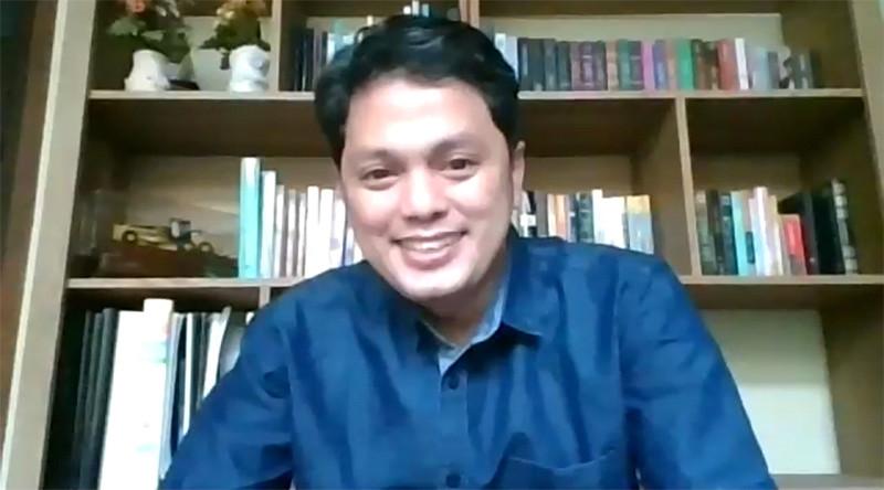 Pengamat: Masa Depan Tak Bisa Diprediksi, Jangan Bikin Kurikulum Tetap - JPNN.com
