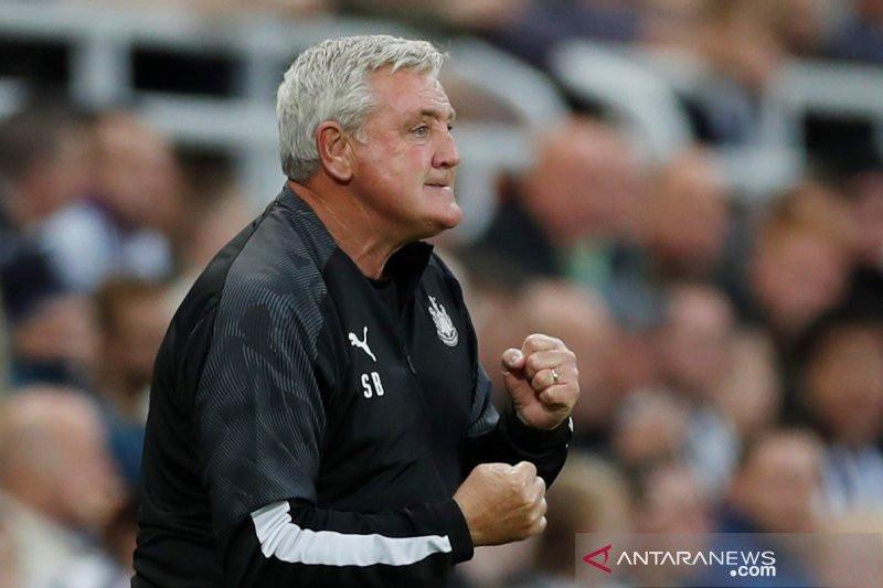 Kasihan, Tim-tim Divisi Bawah Liga Inggris Di Ambang Kebangkrutan - JPNN.com