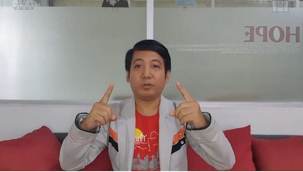 Soal Reshuffle, Pengamat: Gestur Tubuh Mensesneg Pratikno Terkesan Sedang Galau - JPNN.com