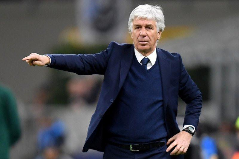 Gasperini Tetap Puji Juventus Meski Timnya Menang 9 Kali Beruntun - JPNN.com