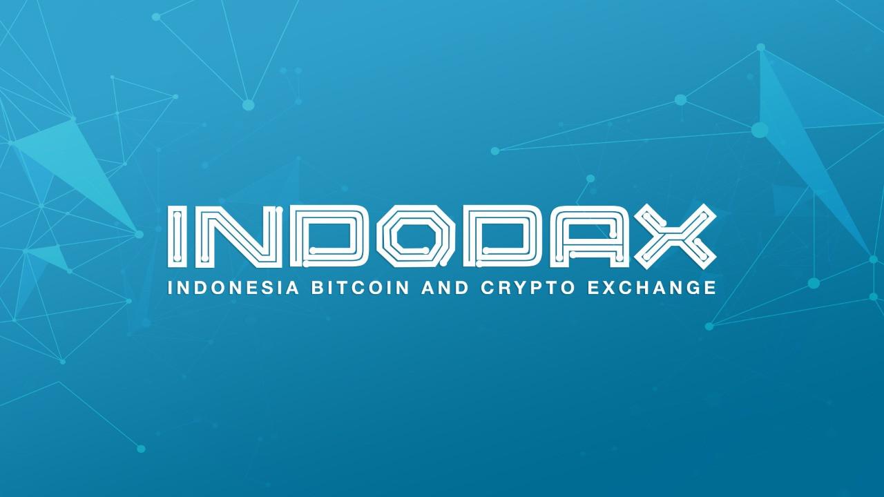 Investor Cryptocurrency Panen di Kala New Normal, Kini Aurora Naik 350% Dalam Sehari - JPNN.com