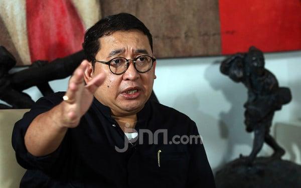 Fadli Zon Tagih Janji Bersih-bersih Menteri BUMN - JPNN.com