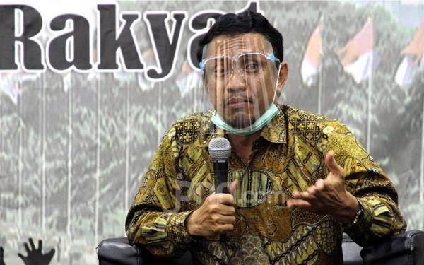 Tolong Patuhi Larangan Mudik, Jangan Sampai Indonesia seperti India - JPNN.com