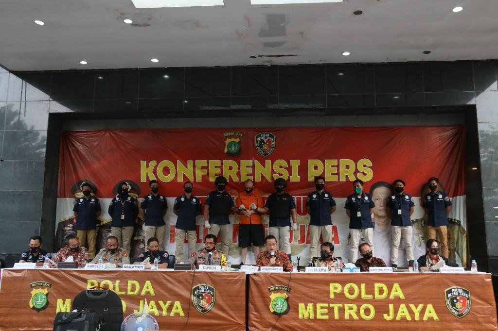 Kemensos Siap Rehabilitasi bagi 305 Anak Korban Eksploitasi Ekonomi dan Seksual - JPNN.com