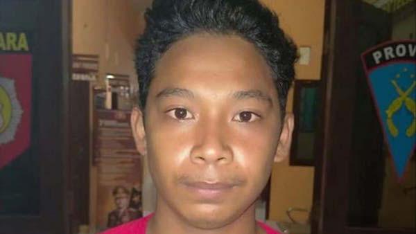 Pelaku Pembunuhan Guru SD yang Tewas dalam Ember Ditangkap, Tak Disangka, Ternyata... - JPNN.com
