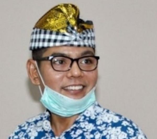 Tolak RUU HIP, Syaifuddin: Pancasila Ideologi Bangsa Bersifat Final dan Harga Mati - JPNN.com
