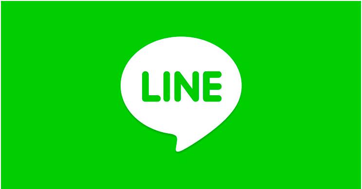 Begini Cara Video Call di Aplikasi Line dengan 500 Pengguna - JPNN.com