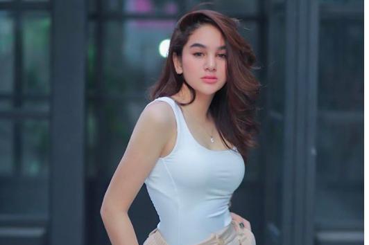 Artis HH Ditangkap Terkait Prostitusi Online, Akun Hana Hanifah Diserbu Netizen - JPNN.com