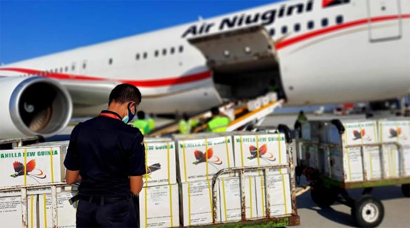 Begini Jurus Bea Cukai Yogyakarta Menangkal Barang Ilegal Melalui Jalur Udara - JPNN.com