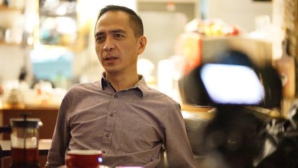 Pengamat: Perbankan Sehat, Ekonomi Indonesia Pasti Bertahan di Tengah Pandemi COVID-19 - JPNN.com