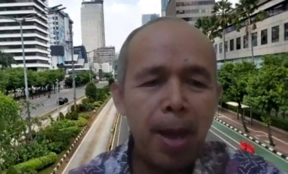 Merdeka Belajar jadi Merek Dagang, Pengamat: Implikasinya ke Hukum - JPNN.com