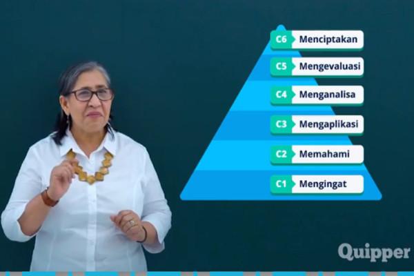 13 Ribu Guru Sudah Gunakan Layanan Baru Quipper - JPNN.com