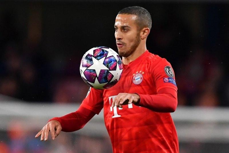 Liverpool Maunya Rp 421 Miliar, Bayern Bertahan di Rp 674 Miliar - JPNN.com