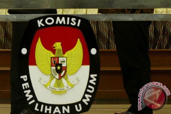 Situs Lindungihakpilihmu.kpu.go.id Diretas, ASITech Indonesia Beri Saran Begini - JPNN.com